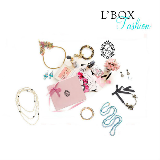 Ellebox Fashion