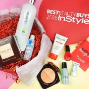 instyle-beauty-box-2
